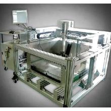 フェーズドアレイ超音波探傷画像処理システム『GSCAN PA』 | ジーネス ...