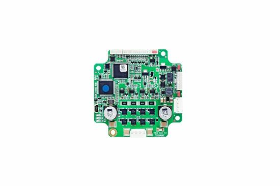 ステッピング用コントローラ/ドライバ【TMCM-1180】   NDK
